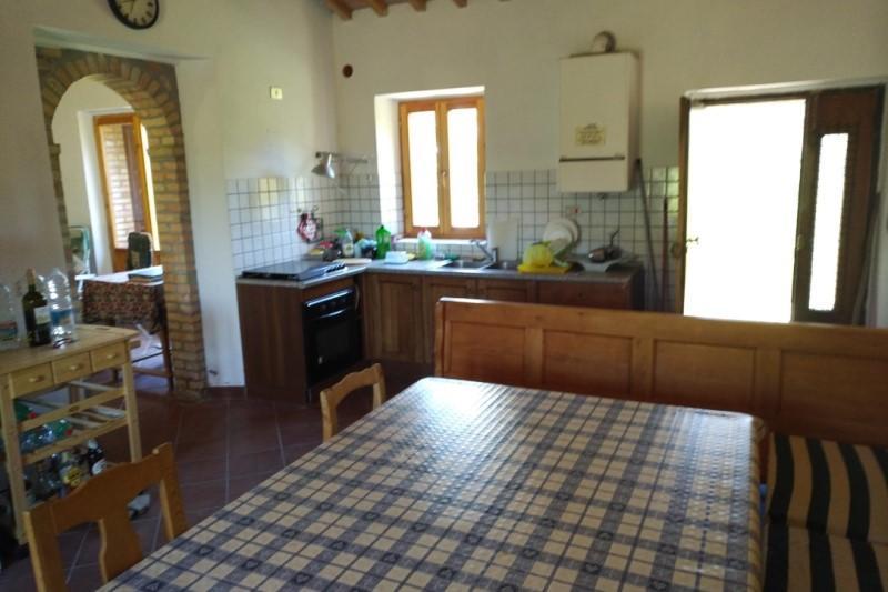Casa di campagna 3 stanze da letto, 214 m²