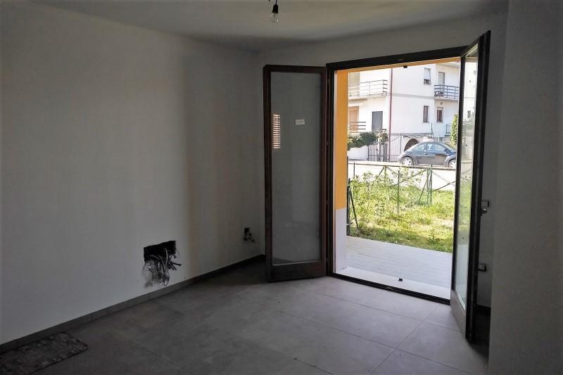 Appartamento - In vendita - Pergola