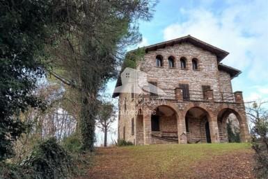 Villa Serralta
