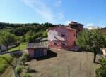102-2019TD Serra SantAbbondio (12)