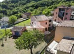 102-2019TD Serra SantAbbondio (2)