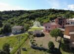 102-2019TD Serra SantAbbondio (3)
