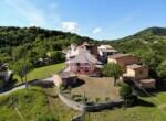 102-2019TD Serra SantAbbondio (4)