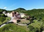 102-2019TD Serra SantAbbondio (5)