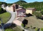 102-2019TD Serra SantAbbondio (6)