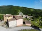 102-2019TD Serra SantAbbondio (8)
