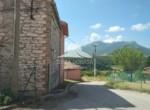 Serra SantAbbondio 102-2019TD (14)