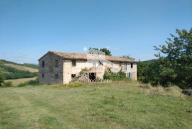 Casa Cerqueto