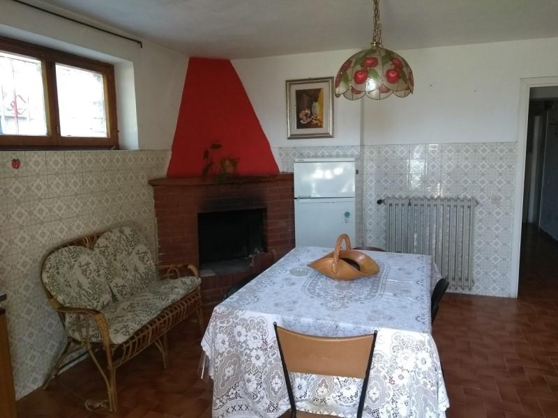 Villa Santa Colomba