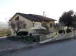 Sassoferrato 122-2019TD (1)
