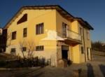 Sassoferrato 122-2019TD (4)