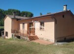 14-2020TD Gubbio (29)